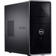 Dell-Inspiron-660
