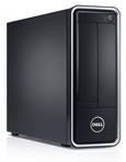Dell-Inspiron-660s