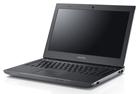 Dell-Vostro-3460