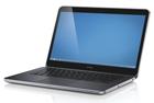 Dell-XPS-14-Ultrabook