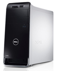 Dell-XPS-8500