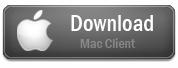 Mac-Download