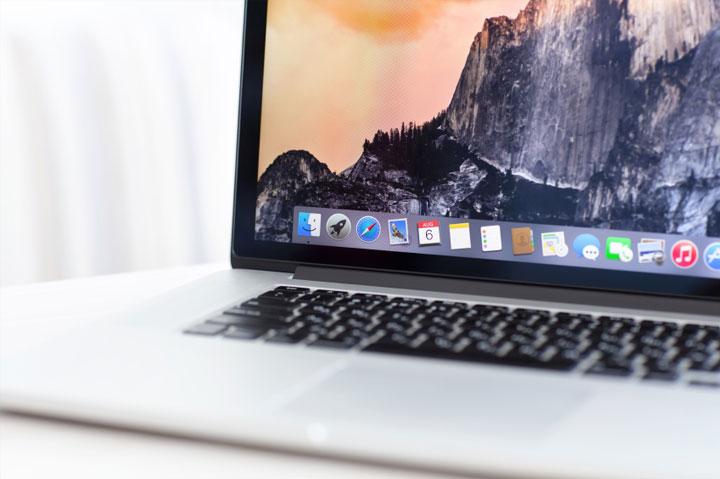 apple-computers