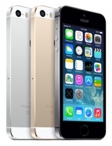 apple-iphones