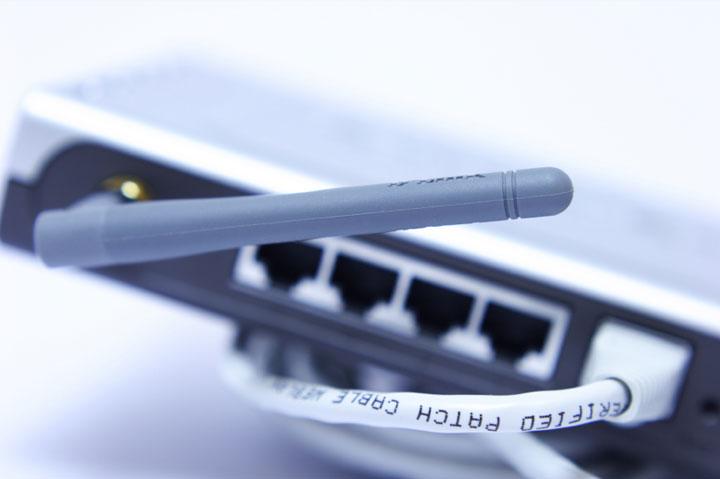 broadband-repairs