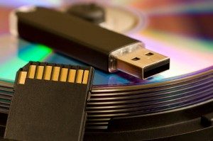 data-recovery