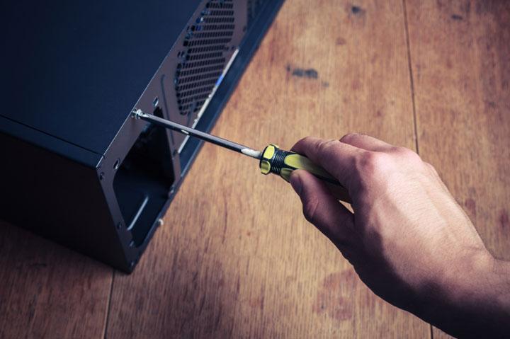 desktop-repairs