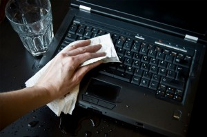 laptop-repairs