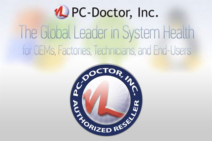 pc-doctor-reseller