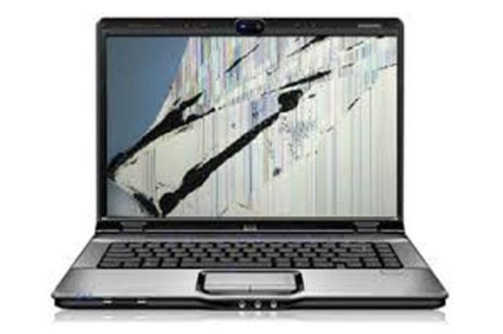 screen-repairs
