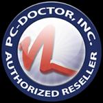 reseller_logo