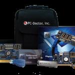 service-center-premier-kit