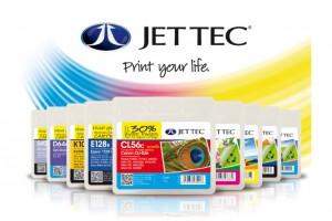jet-tec-inks-toners