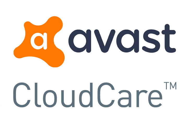 avast sales customer service