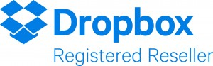 Dropbox_Registered_Reseller_blue_preview