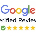 google-verified-reviews