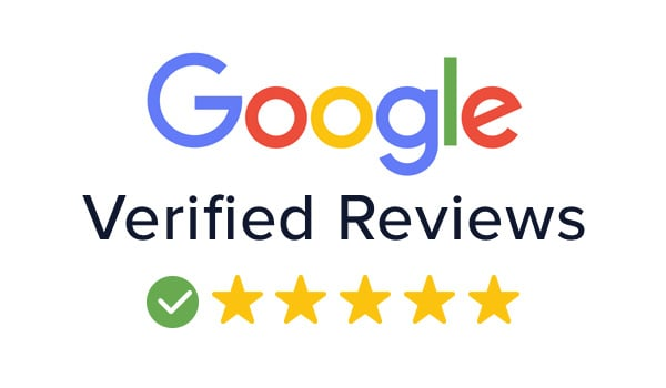 https://www.allencomputerservices.co.uk/cms/wp-content/uploads/2018/01/google-verified-reviews