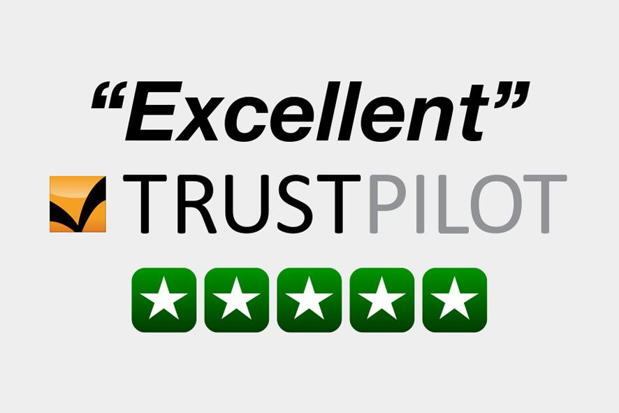 trustpilot (1)